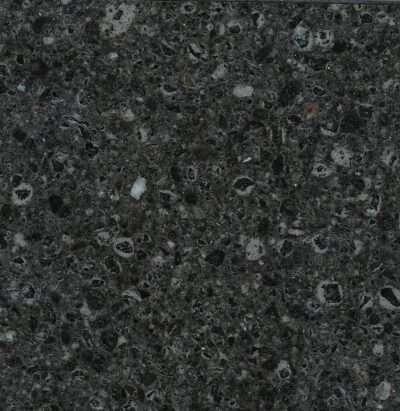 Blat quartz Taurus