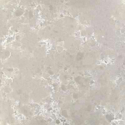Blat quartz Noble Olympos Mist